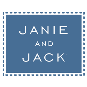 350x350-Janie-and-Jack-Logo-copy
