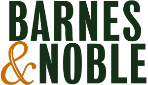 barnes-and-noble-logo (1)