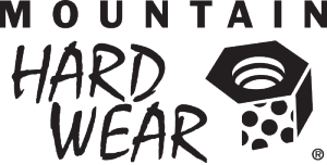 mountain_hardwear_web