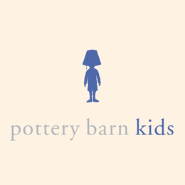 pottery_barn_kids_branding